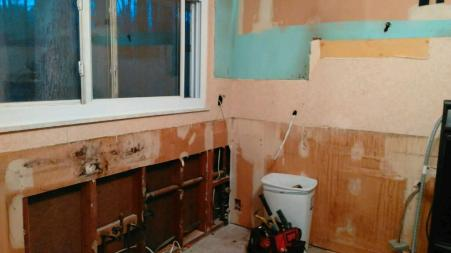 kitchen-renovations-tearout-3