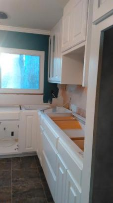 kitchen-renovations-week-2-12