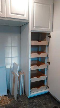 kitchen-renovations-week-2-14