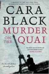 murder-on-the-quai