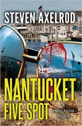 nantucket-five-spot