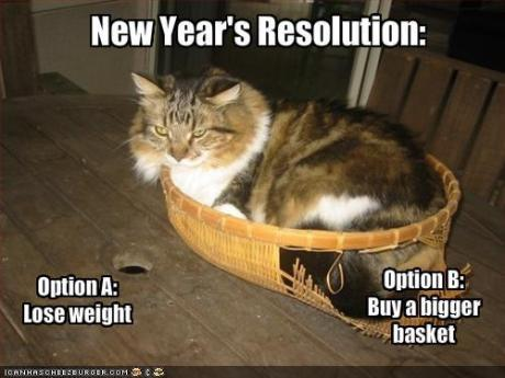 new-years-kitty-in-basket