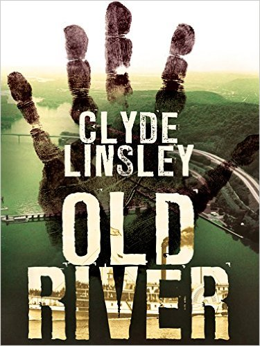 old-river