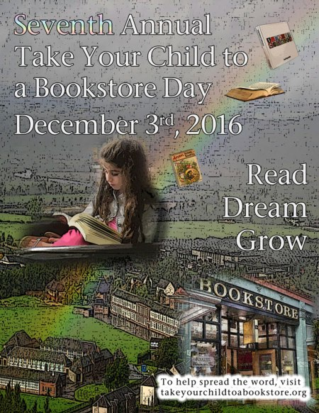 take-your-child-to-a-bookstore-day-2016