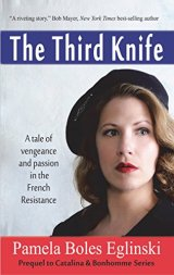 the-third-knife