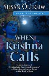 when-krishna-calls
