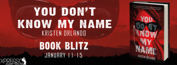 you-dont-know-my-name-blitz-banner