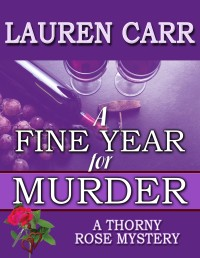 a-fine-year-for-murder