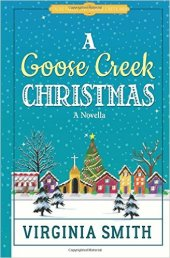 a-goose-creek-christmas