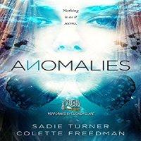 anomalies-audio