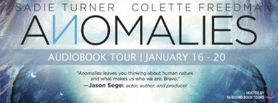 anomalies-audiobook-tour-banner