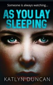as-you-lay-sleeping