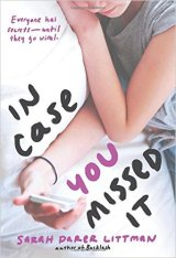 in-case-you-missed-it