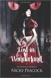 lost-in-wonderland