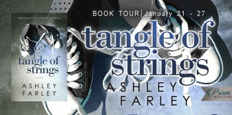 tangle-of-strings-tour-banner