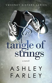 tangle-of-strings