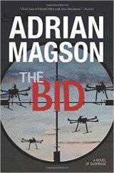 the-bid