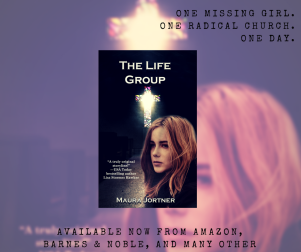 the-life-group-teaser