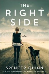 the-right-side