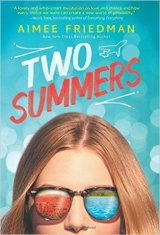 two-summers