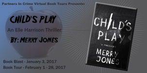 childs-play-tour-banner