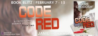 code-red-blitz-banner