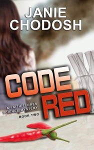 code-red