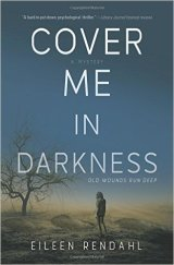 cover-me-in-darkness