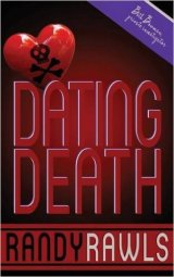 dating-death