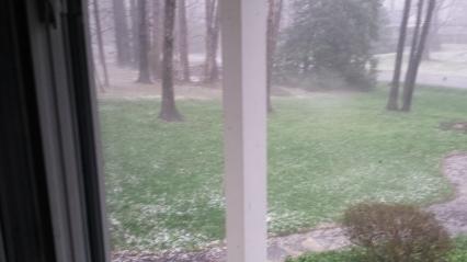 hail-storm-3-022517