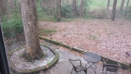 hail-storm-5-022517