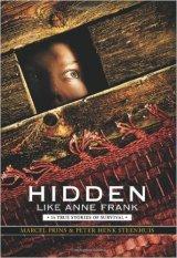 hidden-like-anne-frank