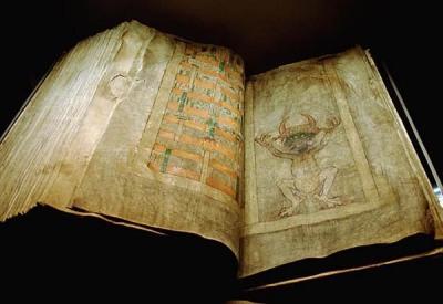 jeanne-matthews-codex-gigas
