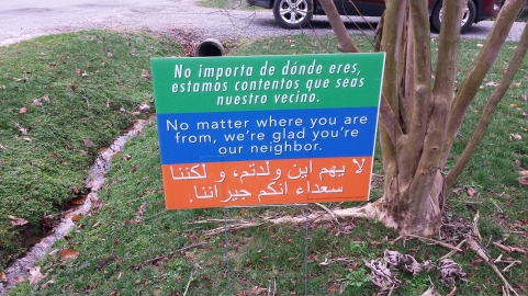 neighborhood-inclusion-sign