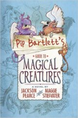 pip-bartletts-guide-to-magical-creatures