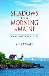 shadows-on-a-morning-in-maine