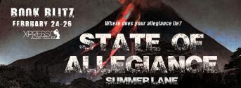 state-of-allegiance-blitz-banner