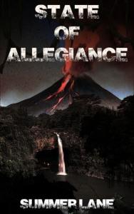 state-of-allegiance