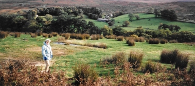 sue-owens-wright-on-the-moors