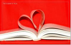 sunny-frazier-heart-book
