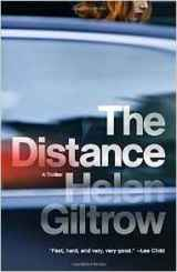 the-distance