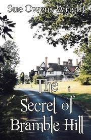 the-secret-of-bramble-hill