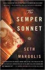 the-semper-sonnet