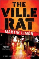 the-ville-rat