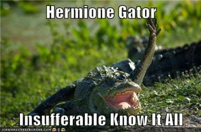 know-it-all-hermione-gator