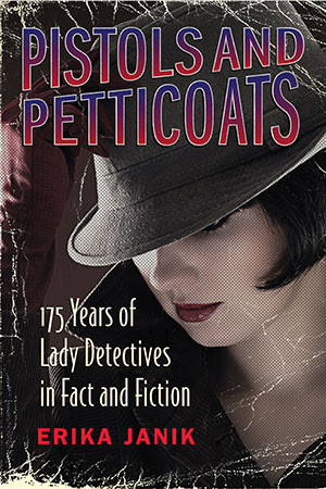 pistols-and-petticoats