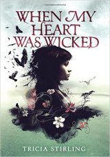 when-my-heart-was-wicked