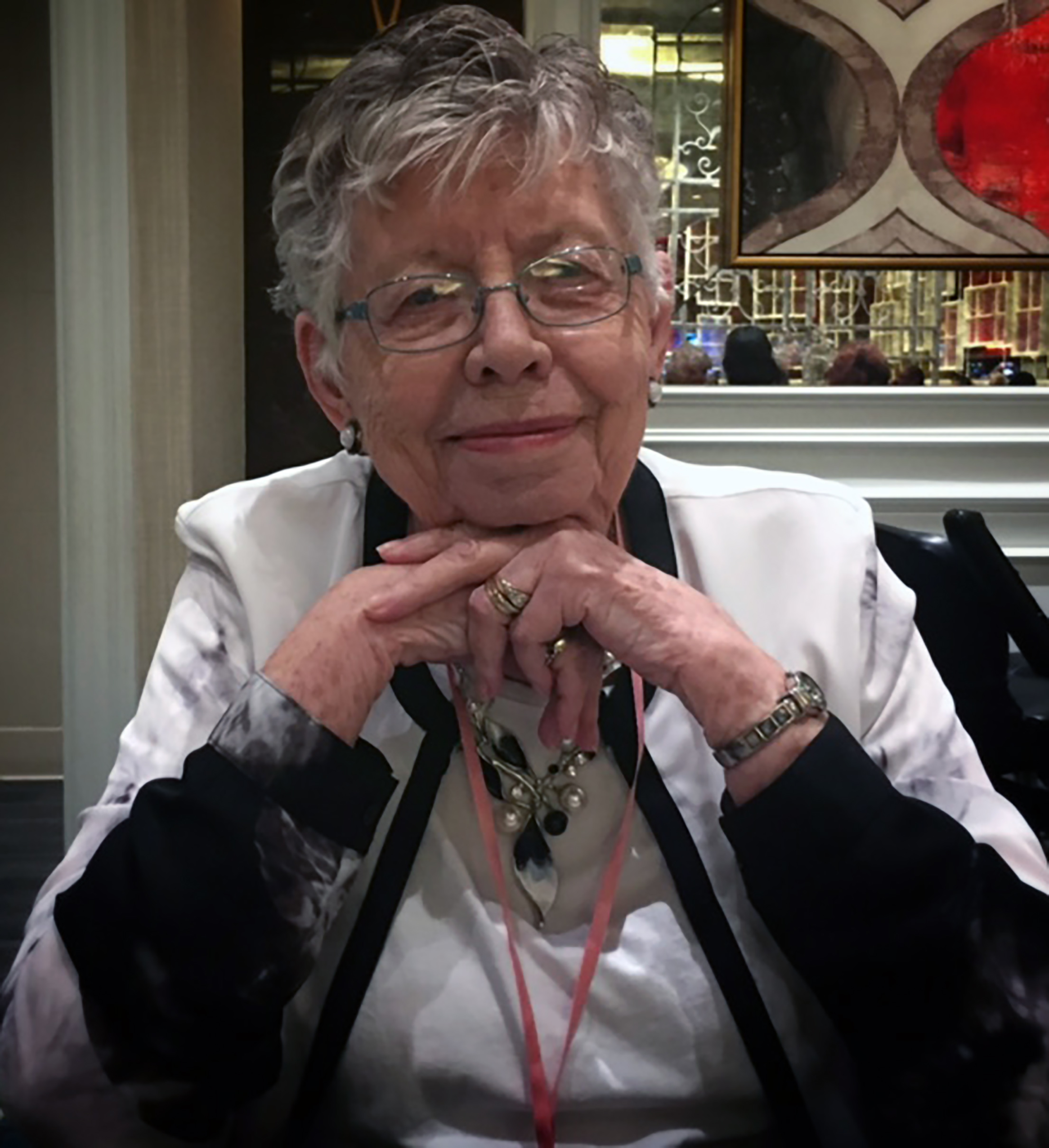 Guest blogs buried under books page 6 marilyn merediths published book count is nearing 40 she is one of the founding members of the san joaquin chapter of sister in crime fandeluxe Image collections
