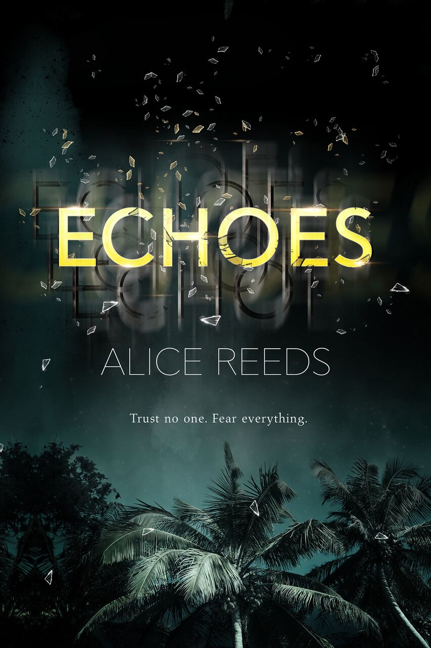 Alice 105 9 contests and giveaways